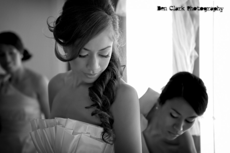 brisbane wedding photographer, wedding photography brisbane