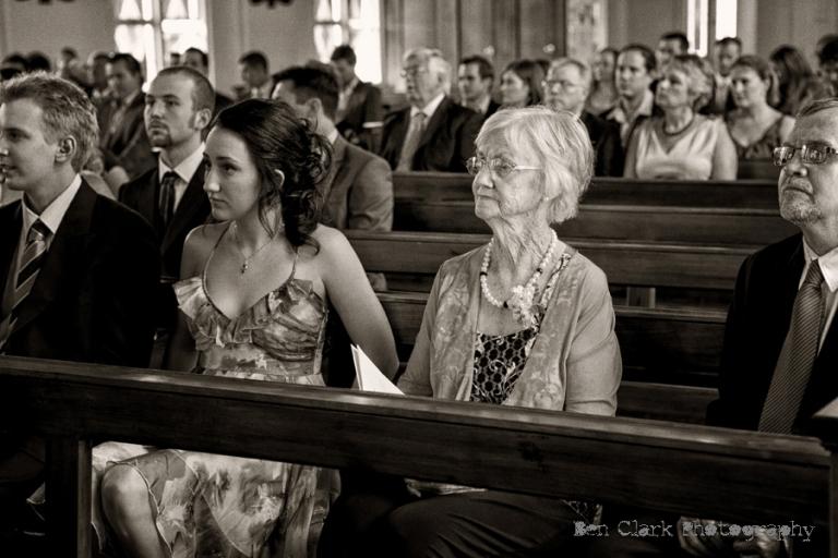 wedding photography brisbane