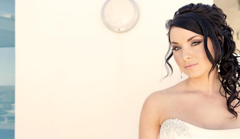 brisbane wedding photographer, wedding photography brisbane