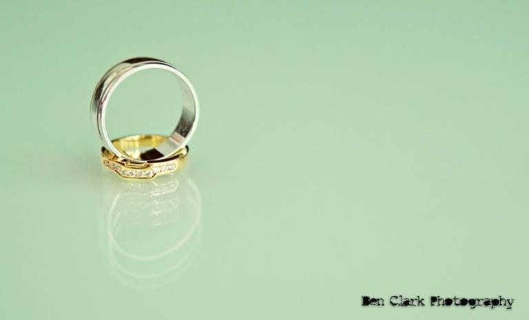 Ben Clark Photography