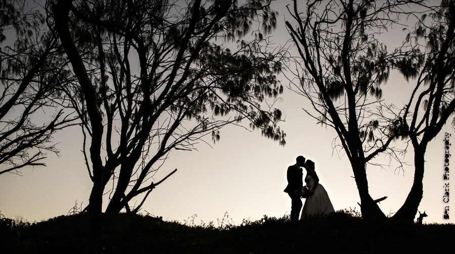 Brisbane Wedding Photographer (6)