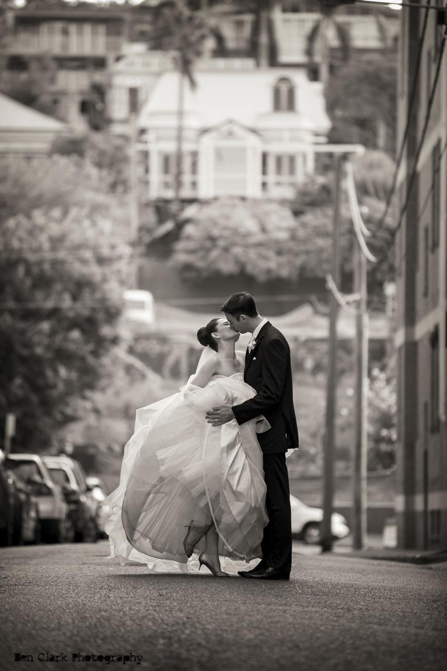 Brisbane Wedding Photographer (12)