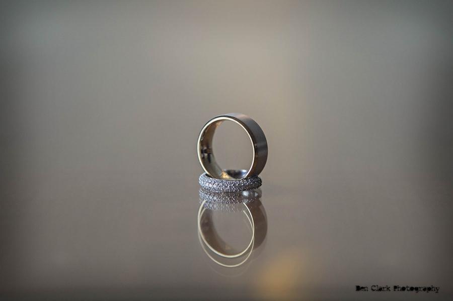 Brisbane Wedding Photographer (59)
