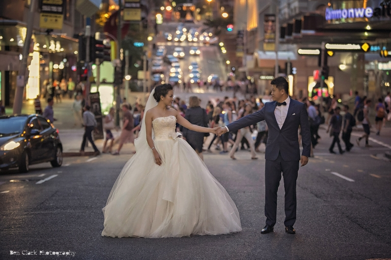 Brisbane Wedding Photographer (1)