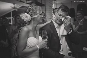 Brisbane Wedding Photographer (3)