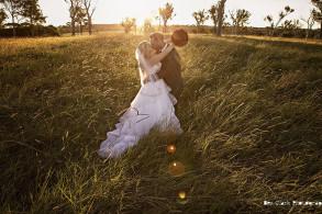 Brisbane Wedding Photographer (14)