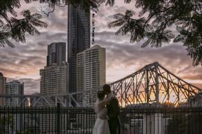 Brisbane Wedding Photographer (10)
