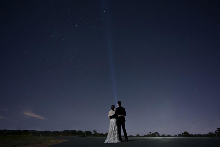 Brisbane Wedding Photographer (1)
