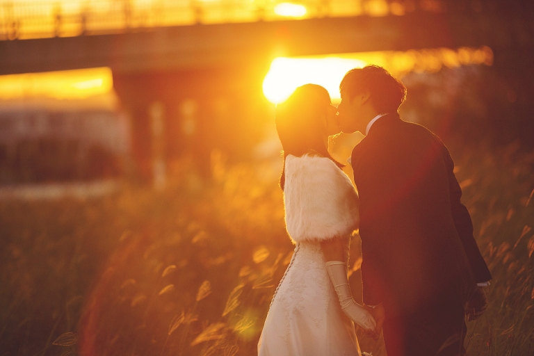 Ben Clark Photography, wedding photography brisbane, brisbane wedding photographer, photography brisbane