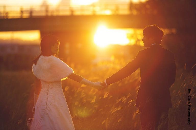 Intercontinental Sanctuary Cove Wedding (7)