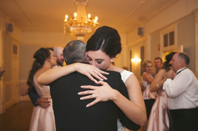 Photo Of Gabbinbar Wedding (3)