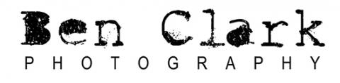 Ben Clark Logo